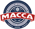 Member Of The Manasota Air Conditioning Contractors Association